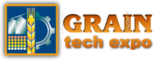 "Looking forward to seeing you at the ""Grain technologies-2016"""